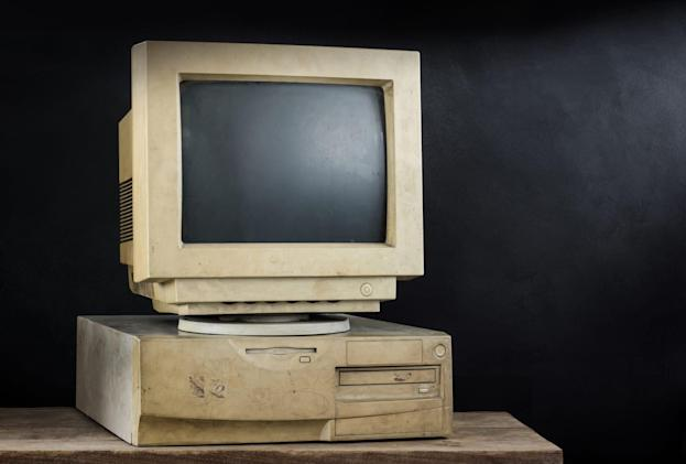 The ESA says preserving old online games isn't 'necessary'