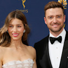 Jessica Biel and Justin Timberlake's 4-Year-Old Son Is Basically a Stand-Up Comic Already