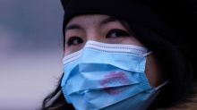 Many global firms, excluded from epidemic insurance, face heavy coronavirus costs