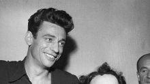 EN IMAGES - Édith Piaf disparaissait il y a 57 ans : retour sur ses histoires d'amour
