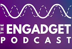Engadget Podcast: Diving into WWDC and E3