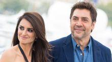 Se cumplen 10 años de la boda sorpresa de Penélope Cruz y Javier Bardem: su historia de amor en imágenes
