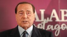 """""""Briatore positivo"""": da Berlusconi a Rovazzi, come stanno i suoi contatti"""