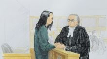 With tech exec arrest, Canada squeezed between China, US