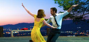 Hollywood lines up £700m Hertfordshire movie studio