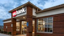 Why U.S. Bank is closing 11 branches in Colorado