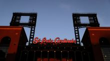 Cardinals face daunting challenge in MLB return