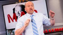 Cramer Remix: The biggest winner of Amazon's destruction of the mall
