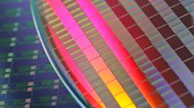 TSMC Expects Another Weak Quarter as Smartphone Woes Persist