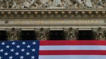 Global stocks mostly rise as S&P, Nasdaq notch fresh records