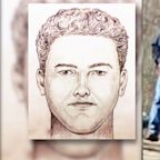 Newly Released Sketch of Delphi Suspect Was Drawn Days After Murders, Source Says