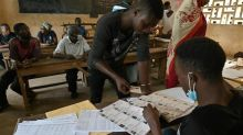 Côte d'Ivoire : lancement de la campagne électorale dans un climat de tensions