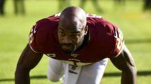 Skandalprofi findet neues Team in der NFL
