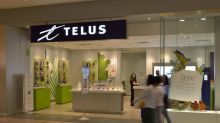 Is TELUS Corporation (TU) a Great Stock for Value Investors?