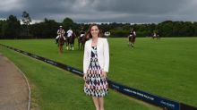 Victoria Pendleton: Horse world is less sexist than cycling