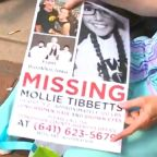 What's next in the Mollie Tibbetts investigation?