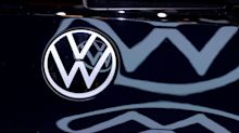 VW Labor Boss Vows to Block New Turkey Plant Amid Violence