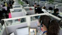 Chinese travel site Ctrip buys Skyscanner for $1.7 bn