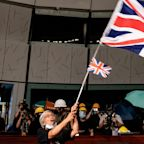 What would three million Hong Kong arrivals do to the UK economy?