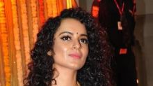 Kangana Ranaut: At the age of writing love letters, I used to sit with intellectual people like Mahesh Bhatt