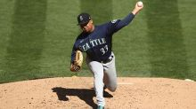 Mariners' Justus Sheffield has 'no doubt' Seattle should contend this year