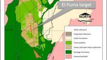 Lundin Gold Begins Drill Program at El Puma Target