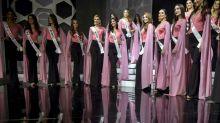 Crisis-plagued Miss Venezuela pageant seeks new start