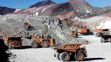 Barrick reportó suba de la producción en Veladero y más inversiones en la Argentina