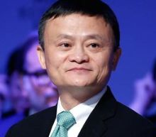 Jack Ma: This is what to study if you want a high-paying job in the future