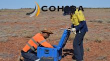 Cohiba Minerals Limited (CHK.AX) June 2021 Quarterly Activities Report