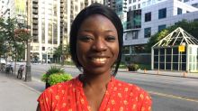 Meet the U of T student headed to Ghana to inspire a new crop of astronomers