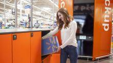 For Walmart, Jet.com Was $3.3 Billion Well Spent
