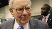 9 Stocks Warren Buffett Loves More Than Ever