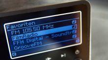 Denon und Marantz: Webradios verlieren Verzeichnisdienst