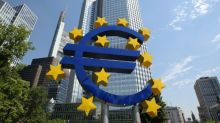 Eurozone growth 'surges' to six-year high: survey