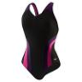 See Today's Deals on Swimsuits