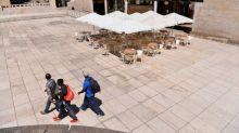 Espagne: une zone de Catalogne reconfinée après un bras de fer avec la justice