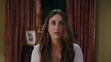 An Honest Review (Or Two) of 'Veere Di Wedding' Trailer
