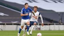 Tottenham – Everton (0-1) : les Toffees font tomber les Spurs