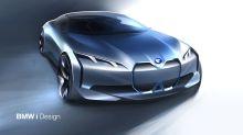 Haben Elektroautos letzte Woche den Wendepunkt erreicht?