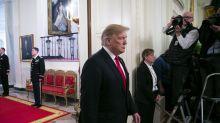 Wall Street Sees Hurdles for Trump's 'Vague'Fannie-Freddie Plan