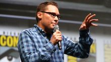 Bryan Singer accuses Fox of refusing to let him care for sick parent