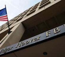 Former FBI Lawyer Under Criminal Investigation for Altering Document in Russia Probe: Report