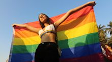 How the word 'queer' has been reclaimed by a generation
