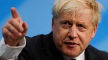 From Brussels to Brexit: The improbable rise of Boris Johnson