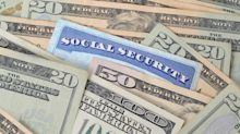 Did Social Security's Income Tax Rules Change This Year?