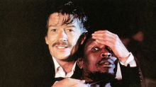 From 'American Anthem' to'Shanghai Surprise,' theBest Bad Movies of 1986
