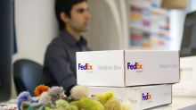 The Bullish Case for FedEx Corporation Stock