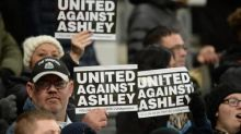 Why north-east is protesting over Saudi Arabia failure to buy Newcastle
