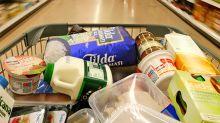 Here's How P/E Ratios Can Help Us Understand The Kraft Heinz Company (NASDAQ:KHC)